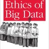 book cover Ethics of Big Data