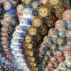 Jager-Sathe-Social-Scaler-Russian-Stacking-Dolls-1200