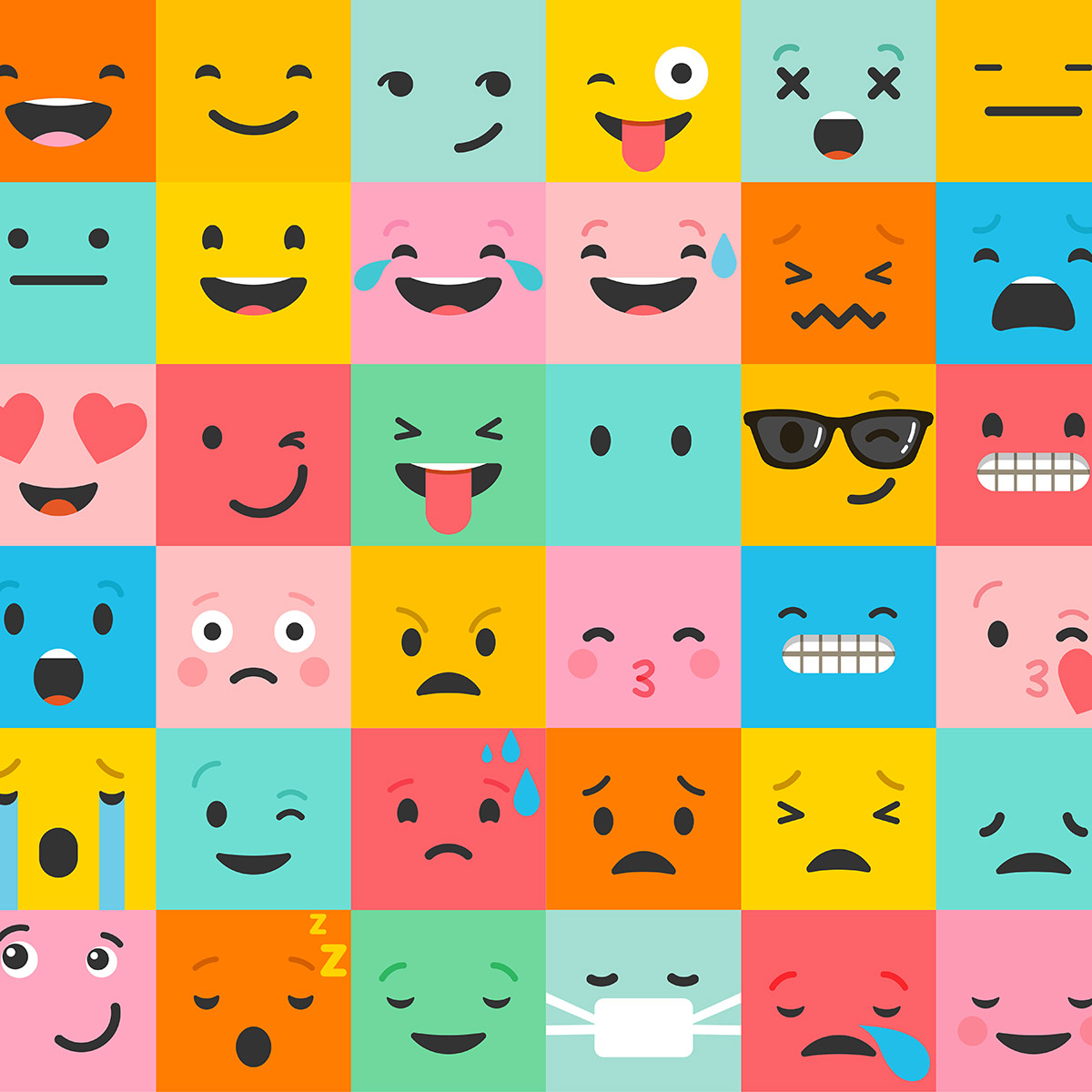 Why Emojis May Be the Key to Employee Retention