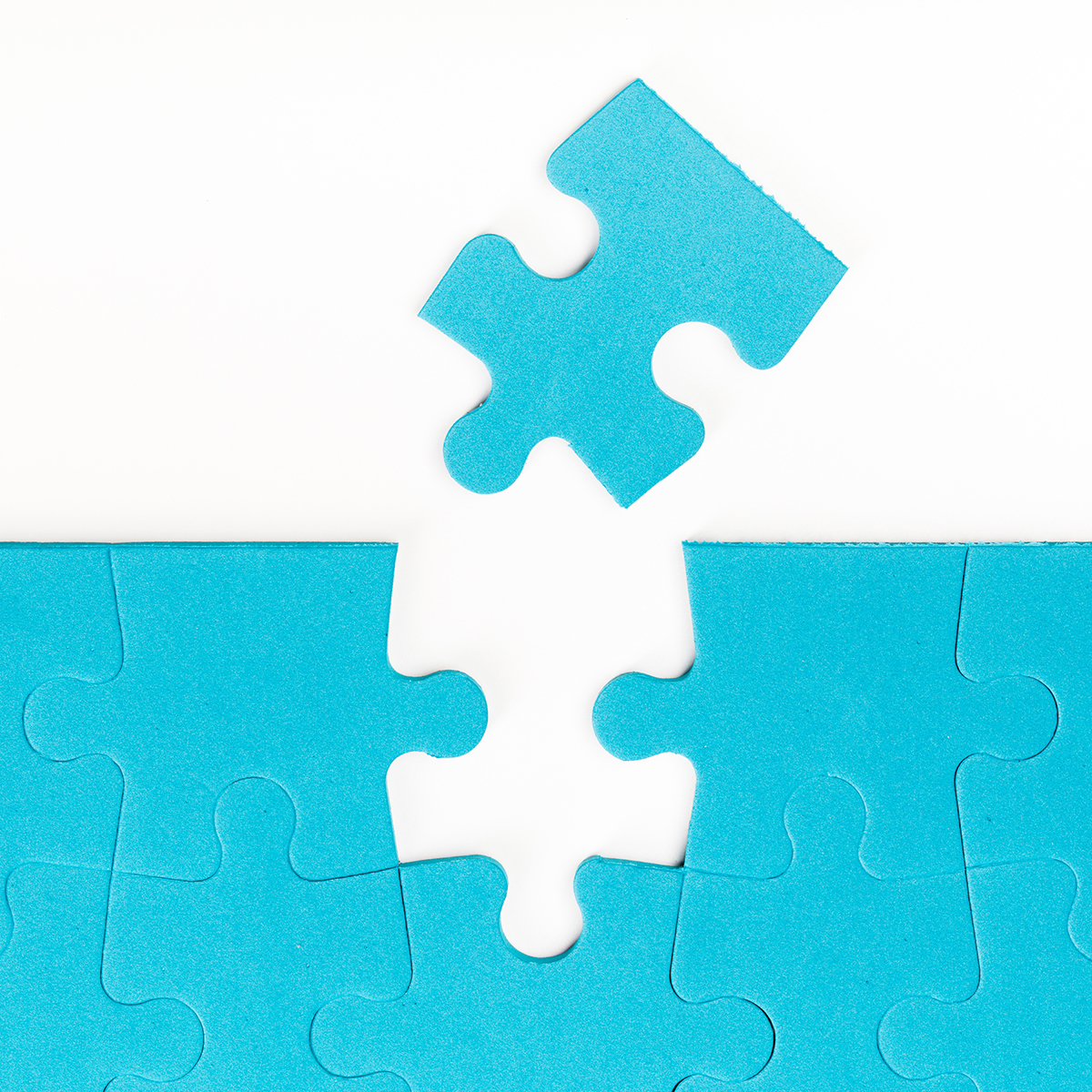 The Missing Piece in Employee Development