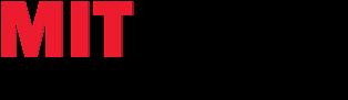 MIT Sloan Management Review Logo