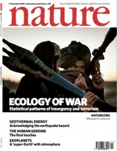 gourley_nature_cover