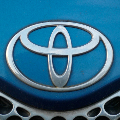 What Really Happened to Toyota?