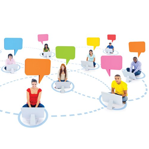 viral marketing research Journal of marketing research,  twitter, linkedin etc), helping to understand the spread of information in diffusion processes and viral marketing.