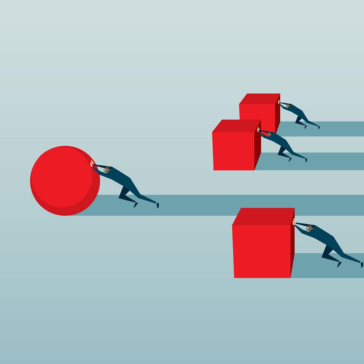 Christensen-Hard-Truth-Business-Model-Innovation-1200
