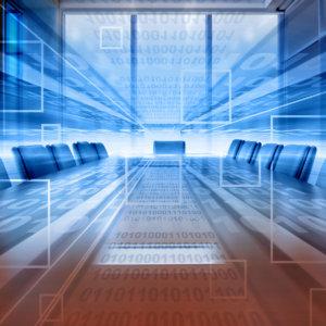 Boardroom Artificial Intelligence