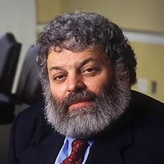 R. Edward Freeman