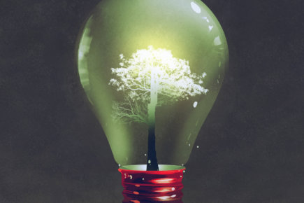 Nondisruptive Creation: Rethinking Innovation and Growth