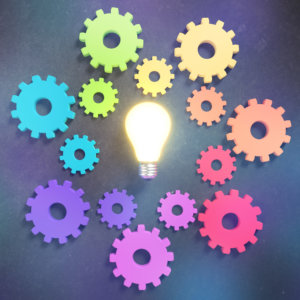 Transformation Without Technology | MIT Sloan Management Review