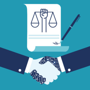 The Right Way to Regulate the Tech Industry | MIT Sloan Management Review