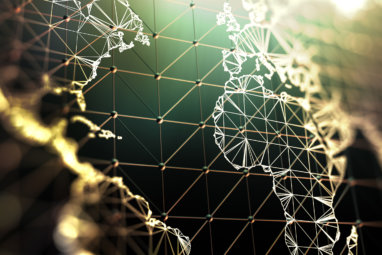 Why Multinationals Should Consider Geographic Complexity First