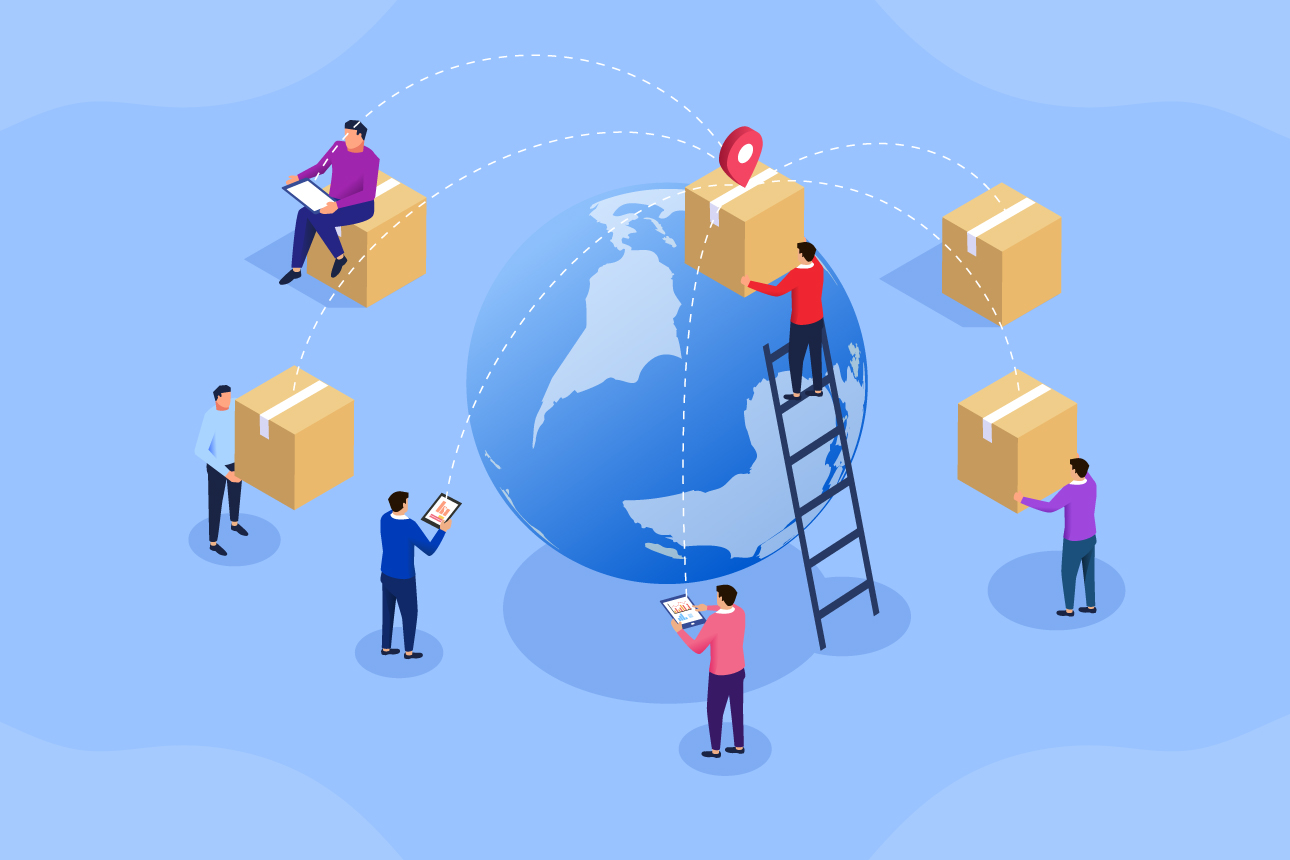 7 Tips to Avoid Supply Chain Disruption
