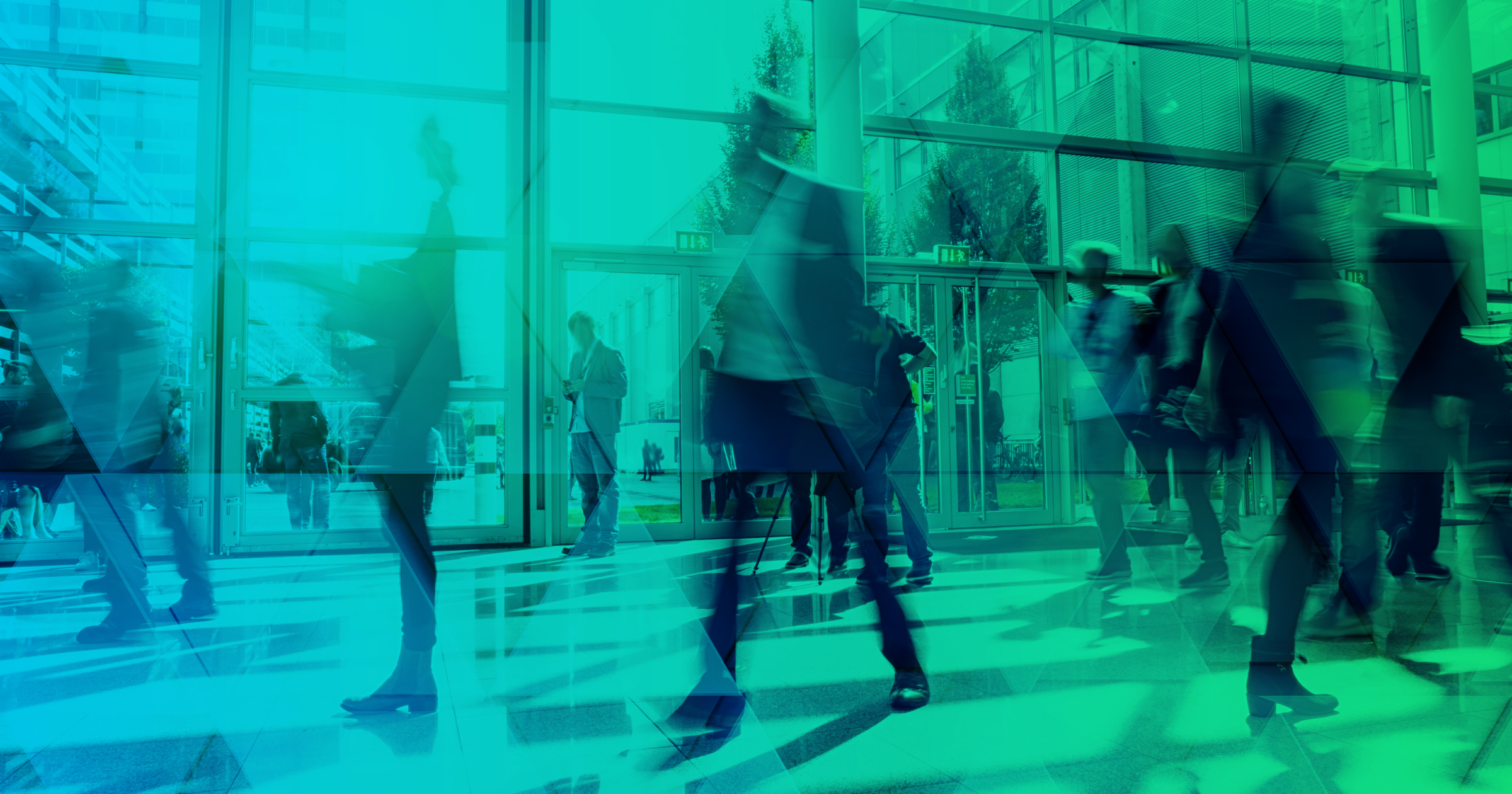 When It Comes to Culture, Does Your Company Walk the Talk?