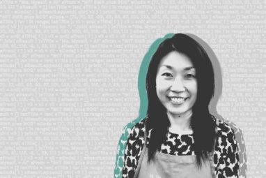 DIY With AI: The Home Depot's Huiming Qu