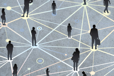 Figuring Out Social Capital Is Critical for the Future of Hybrid Work