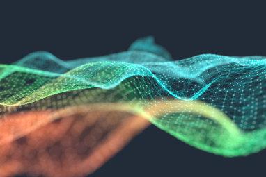 Fast-Track Data Monetization With Strategic Data Assets