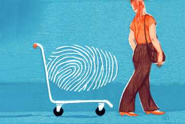 How In-Store Tech Will Transform Retail