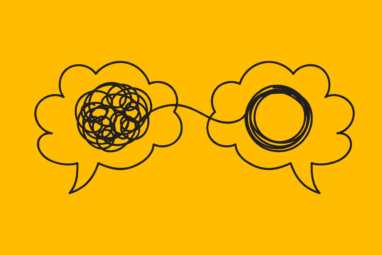 Easing the Invisible Burdens of Collaboration