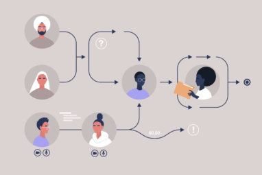 Embrace Delegation as a Skill to Strengthen Remote Teams